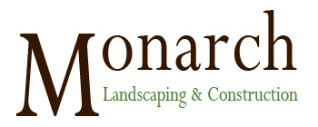 Monarch Landscaping and Construction